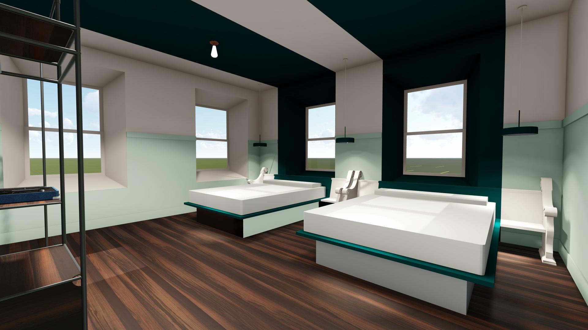 Room Color Scheme 4A.jpg