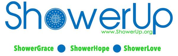 shower-up-log-with-shower-grace-hope-love-cropped-fb-cover_1_orig.jpg