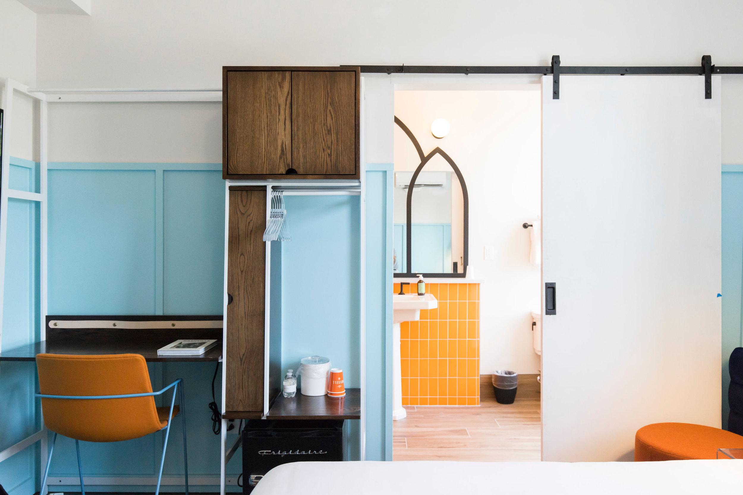 1:3 bedroom and bathroom.JPG