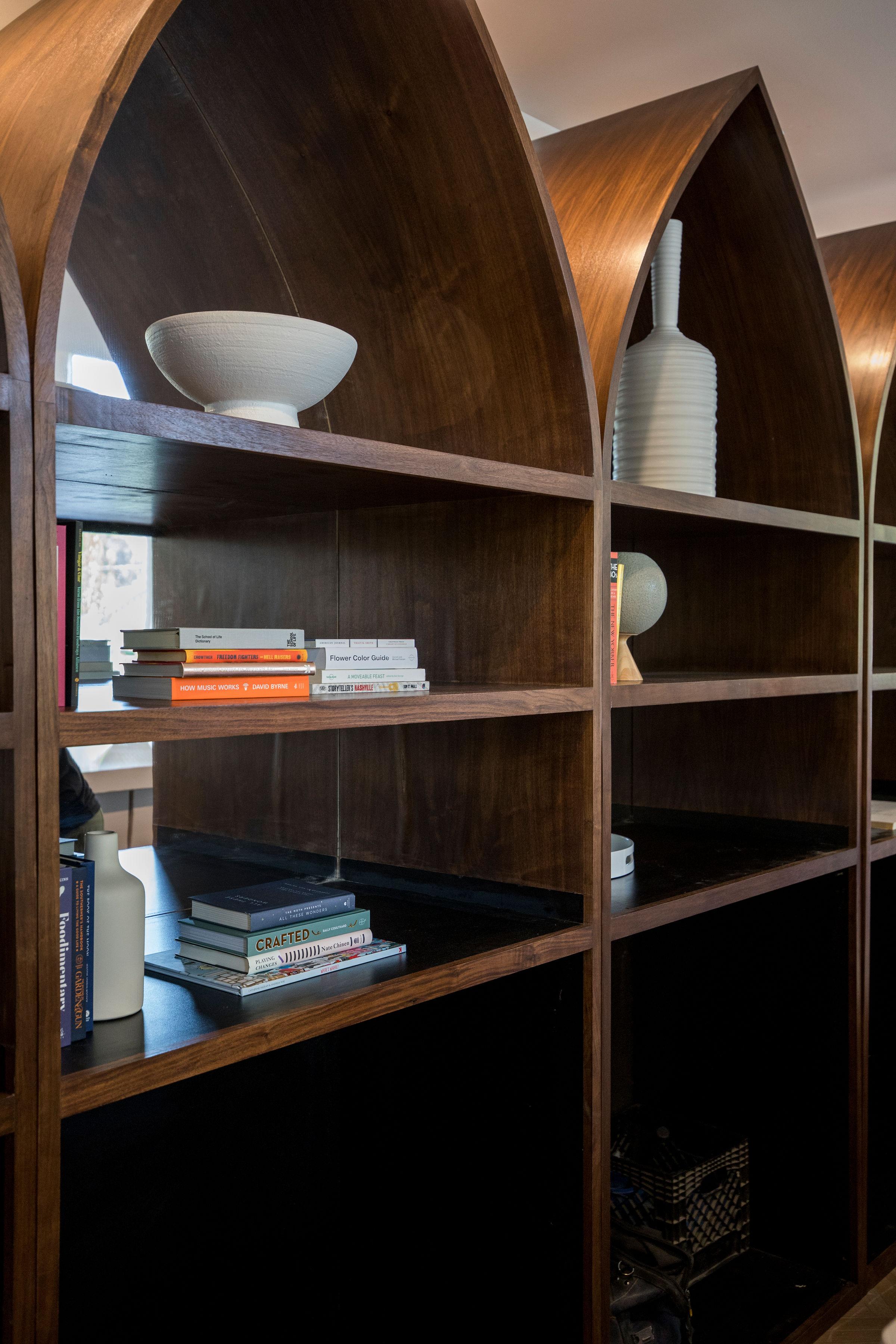 lobby cabinetry.JPG