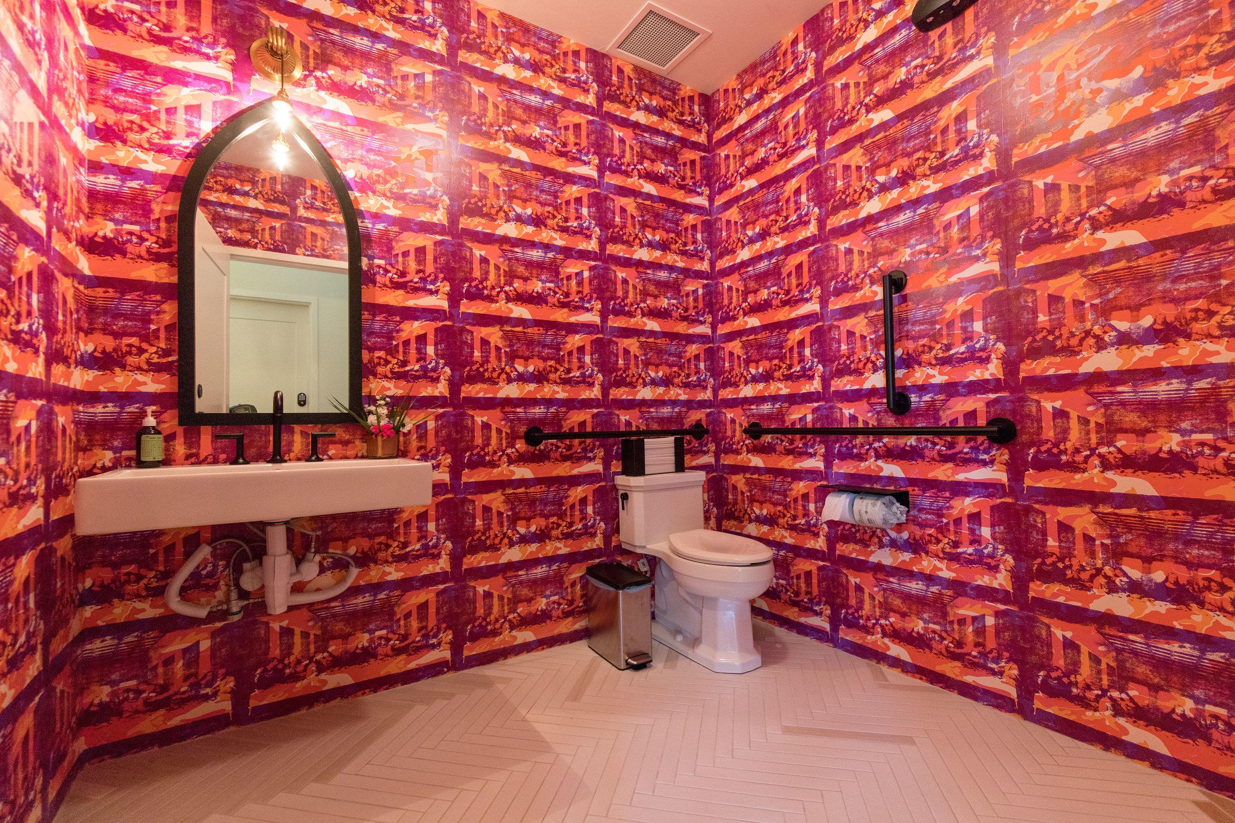 lobby bathroom.JPG