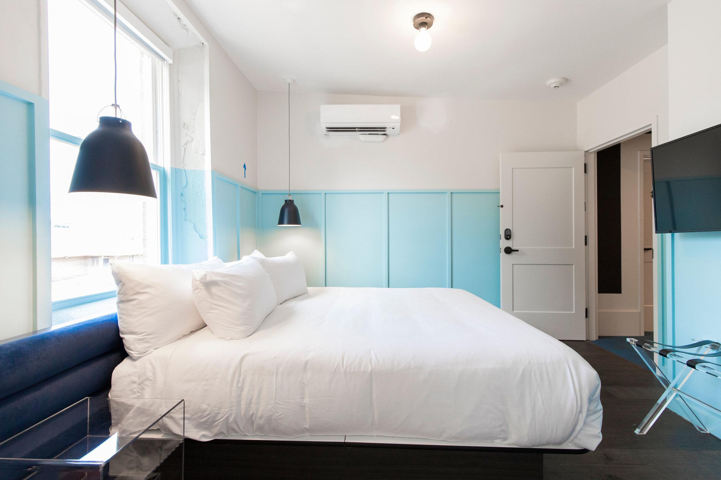 Room 1:3 bedroom.JPG