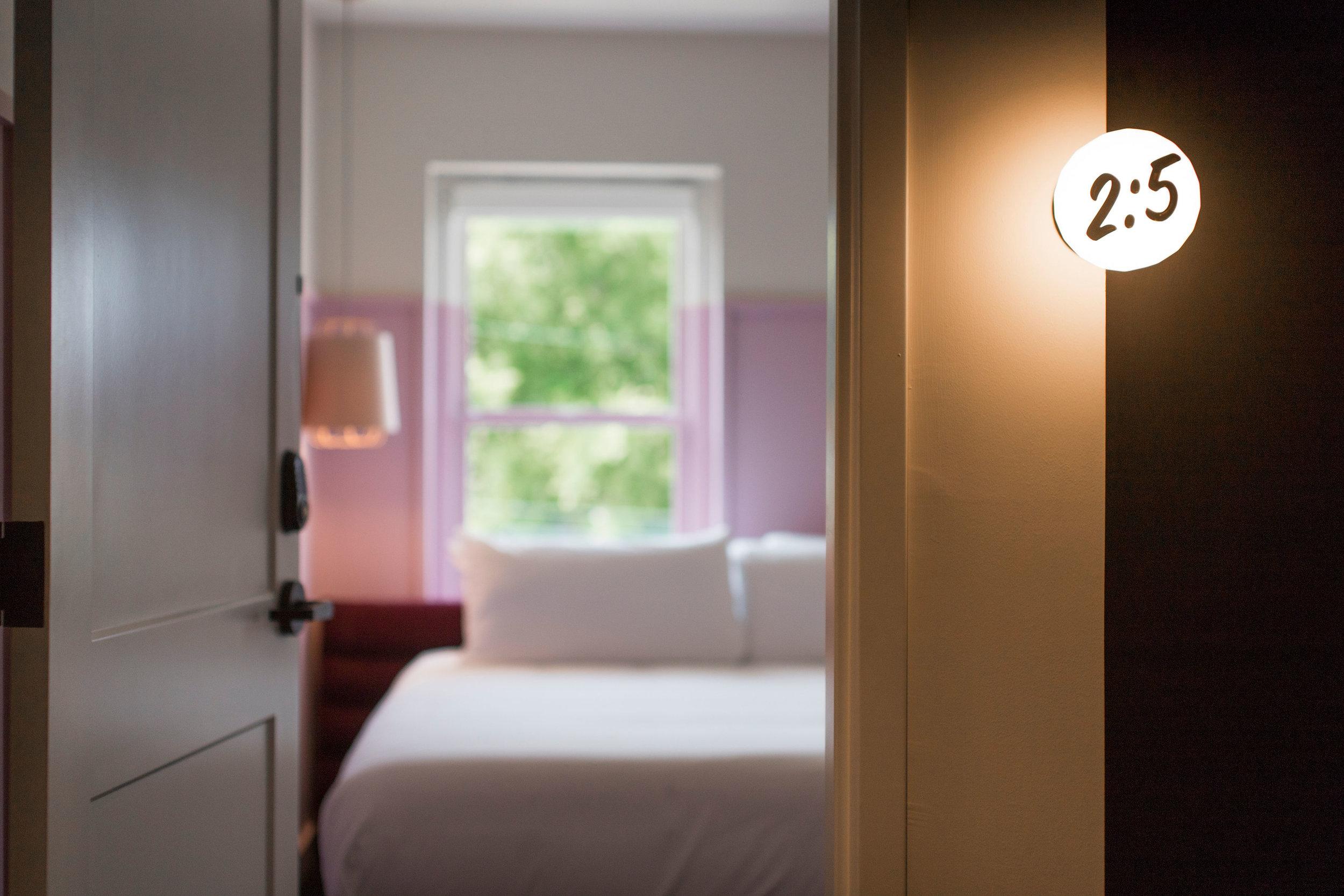 2_5 room number and peek.JPG