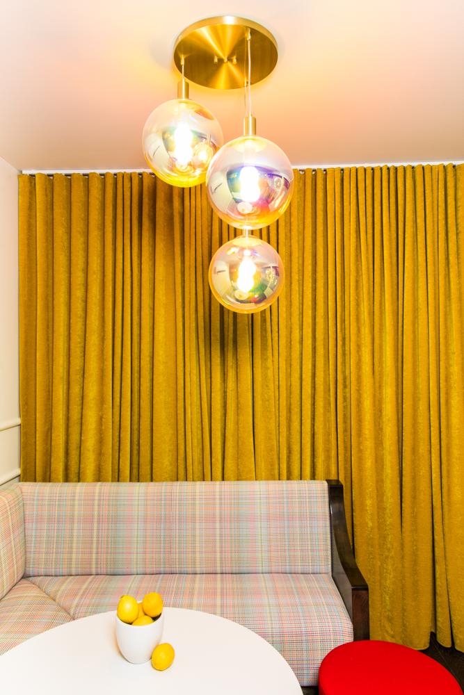 Penthouse-152.jpg