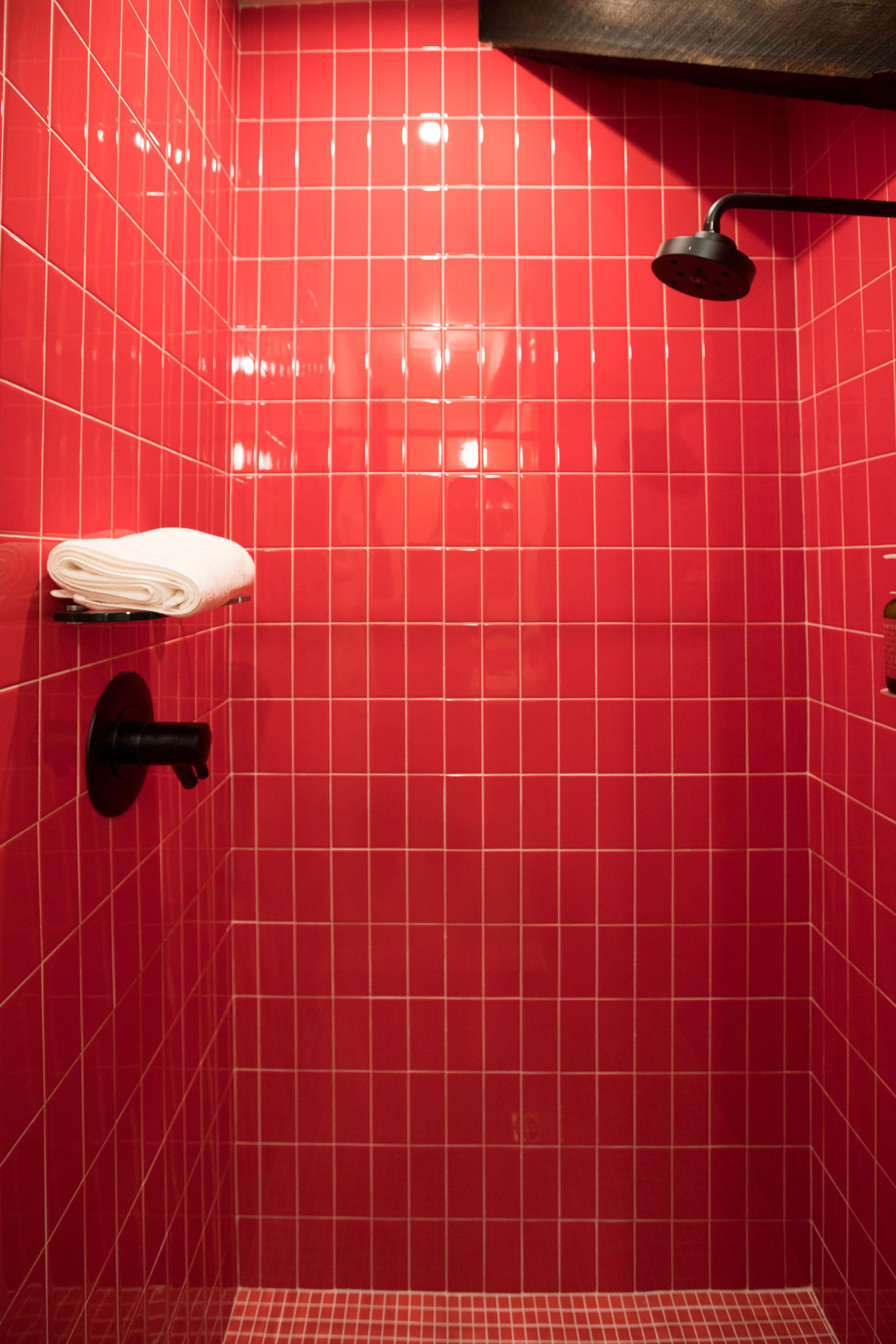 3.5 shower.jpg