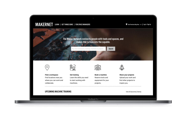 MacBook_Homepage.jpg