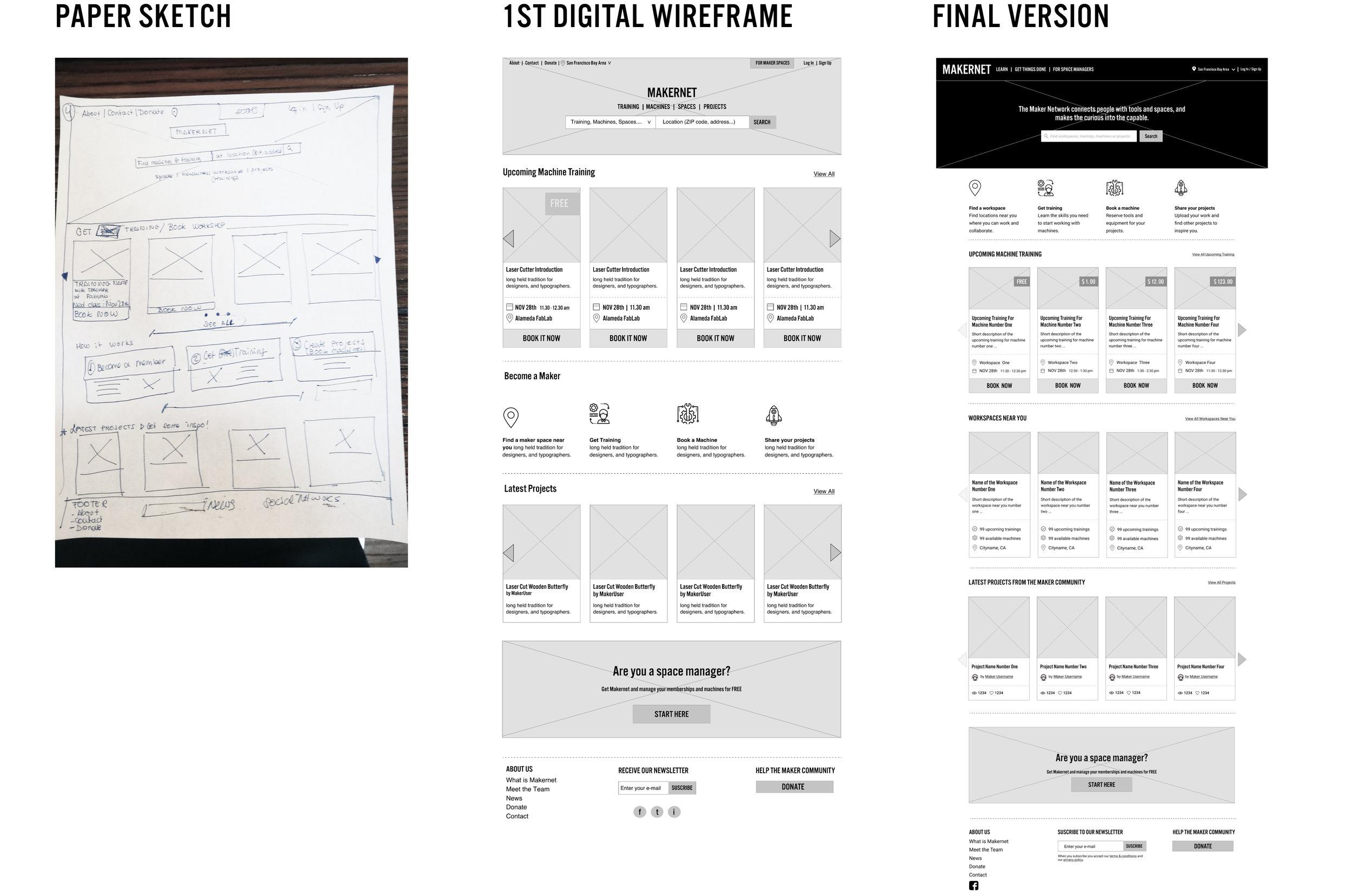 Design_Iterations.jpg