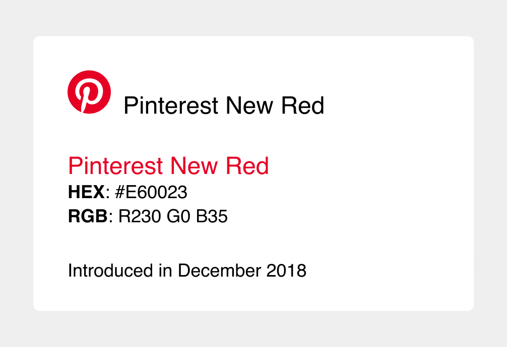 Pinterest New Red.jpg