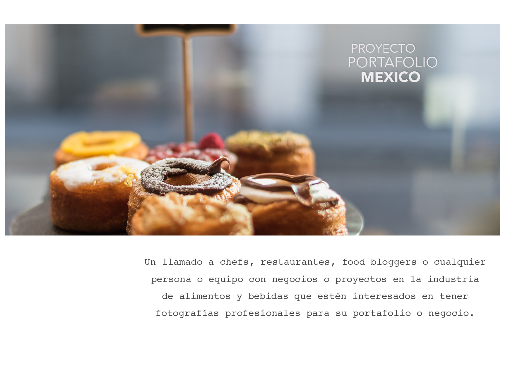 ProyectoPortafolioMexico_Banner.png