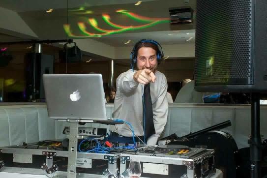 DJ Shot 2.JPG