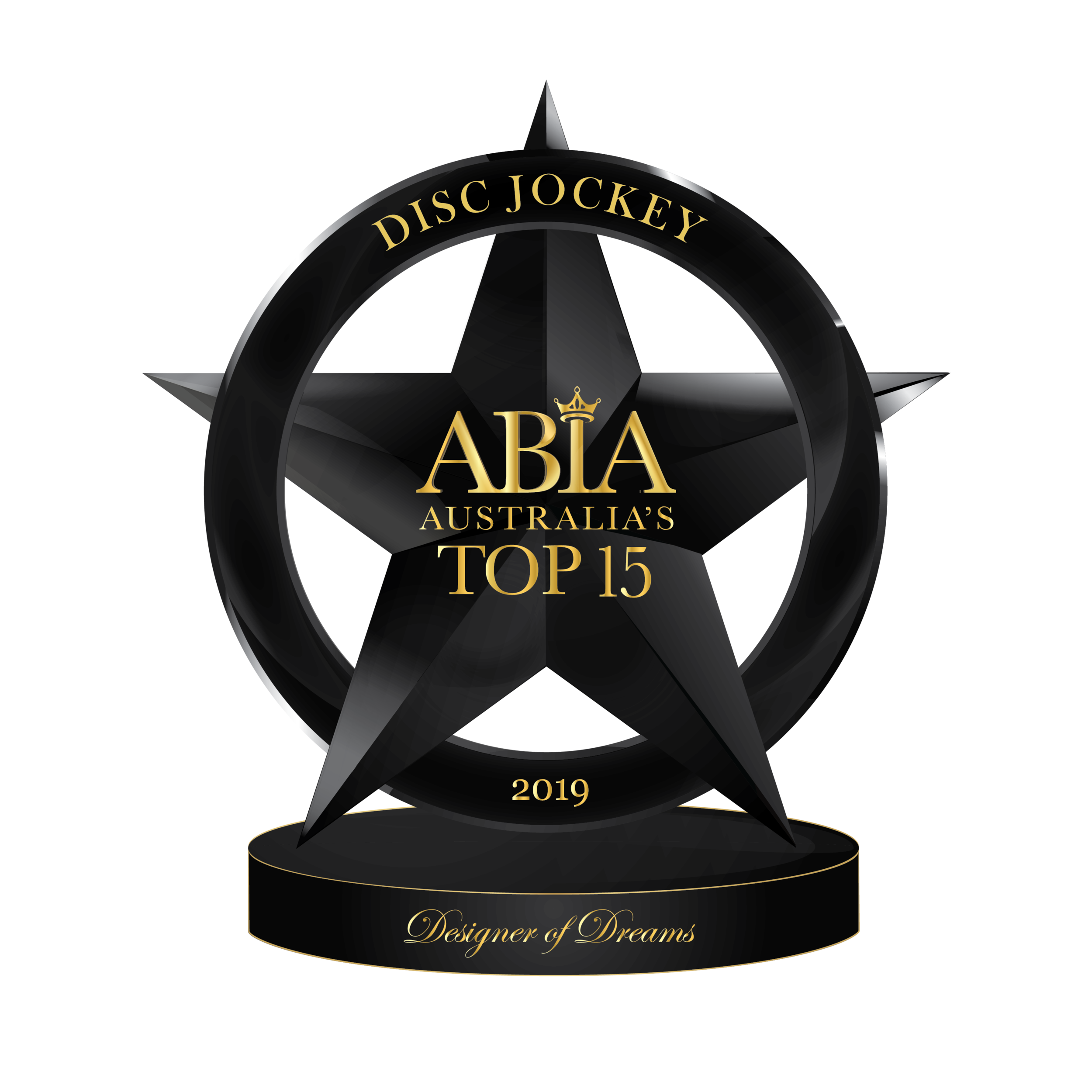 2019 ABIA National Logo-Disc-Jockey_Top15.png
