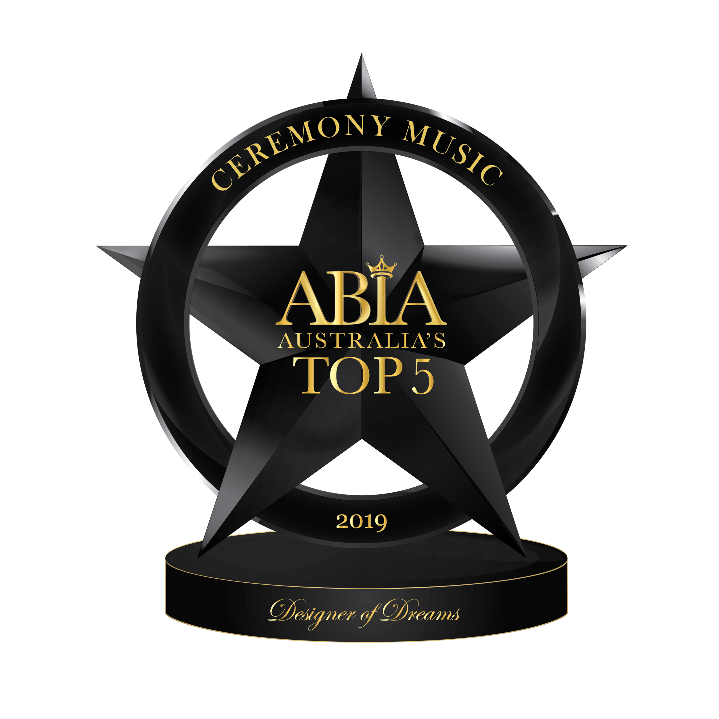 2019 ABIA National Logo-Ceremony-Music_Top5.png