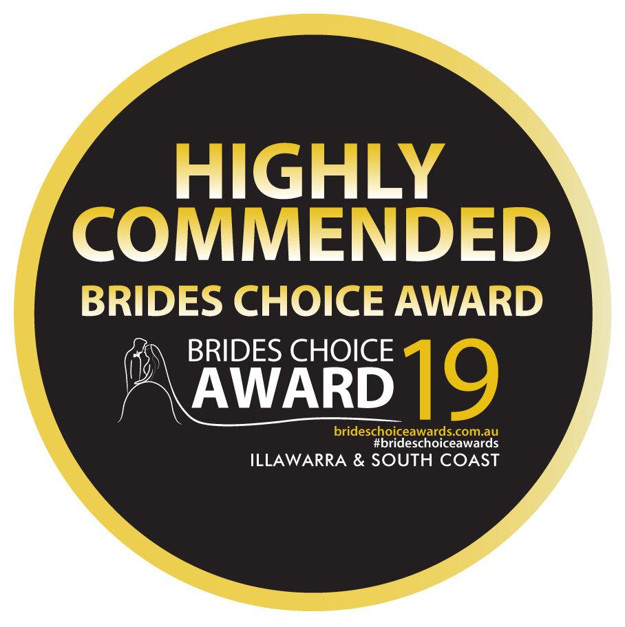 2019-Illawarra-&-South-Coast-BCA-HighlyCommended-Roundels.jpg