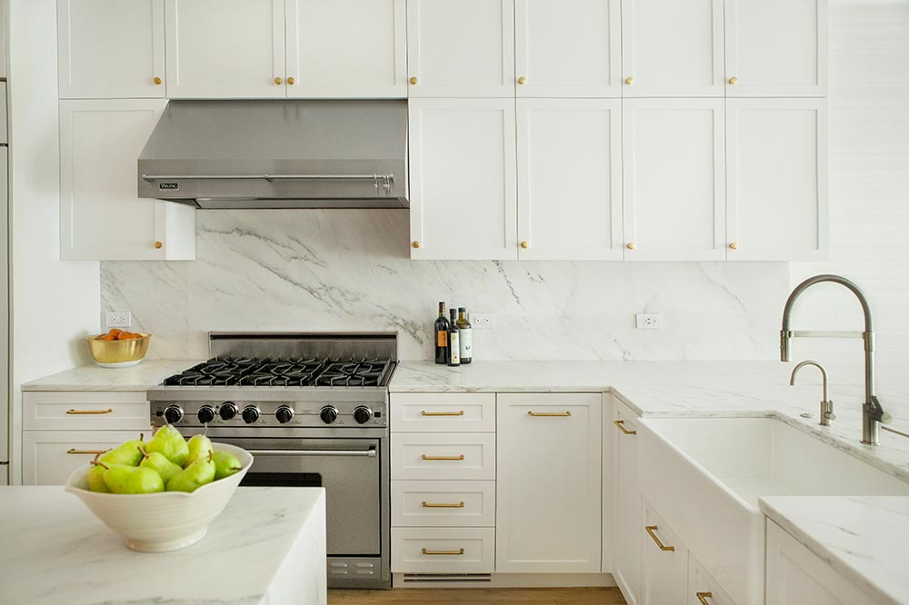 5-Kitchen-IMG_9159.jpg