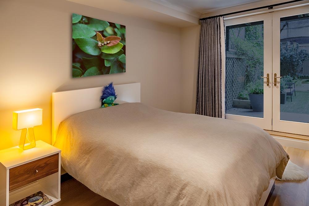 23--Boy_s-Bedroom-2-IMG_9283.jpg