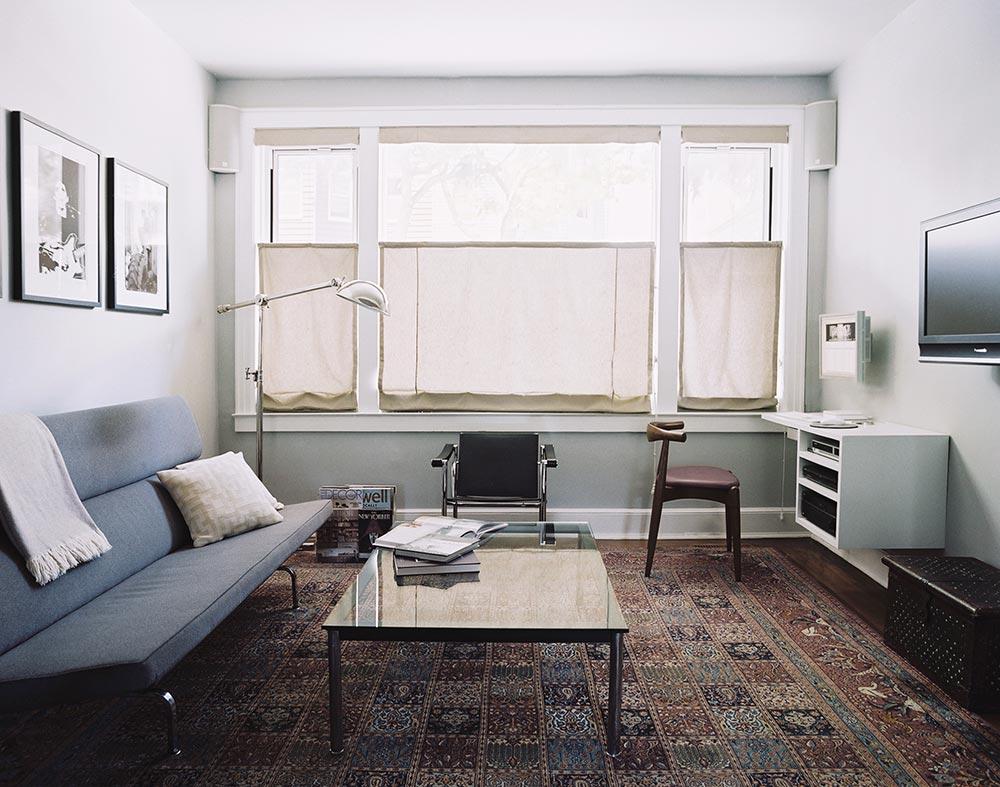 Brooklyn-Residence-1-LR.jpg