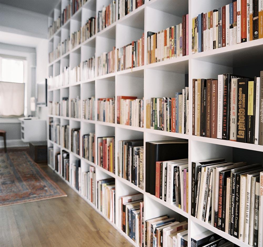 Brooklyn-Residence-3-LR.jpg