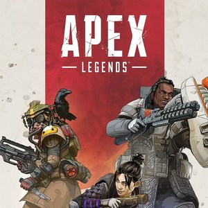 Apex Tournaments — Great White Gaming