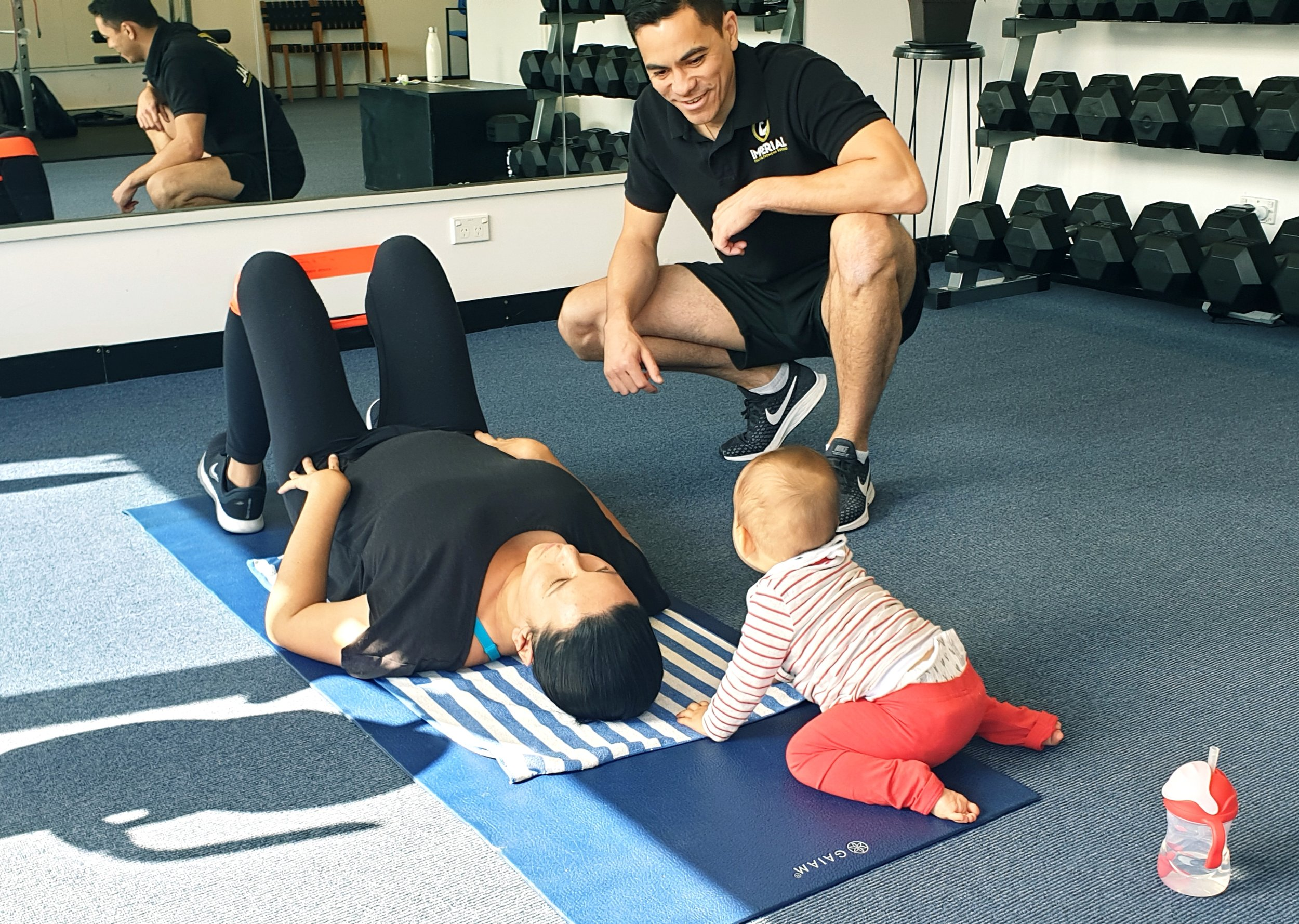 imperial.mum.baby.personal.trainer.crows.nest.jpg