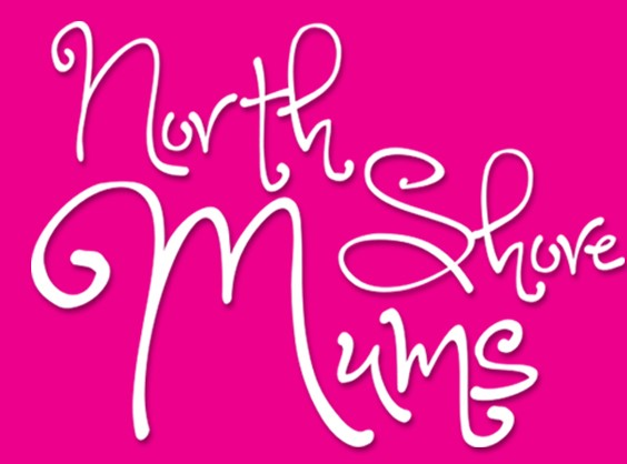 Partner of North Shore Mums for Healthier, Leaner, Stronger Mums -