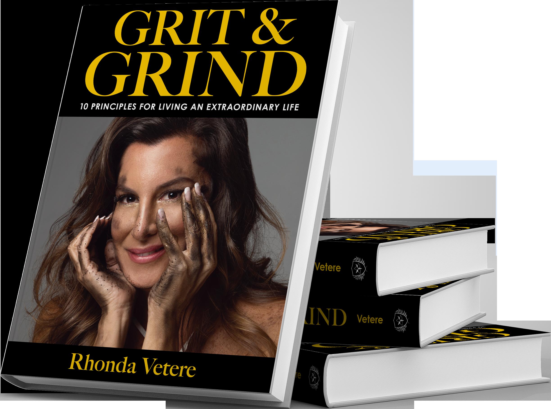 Rhonda_Grit_books.png