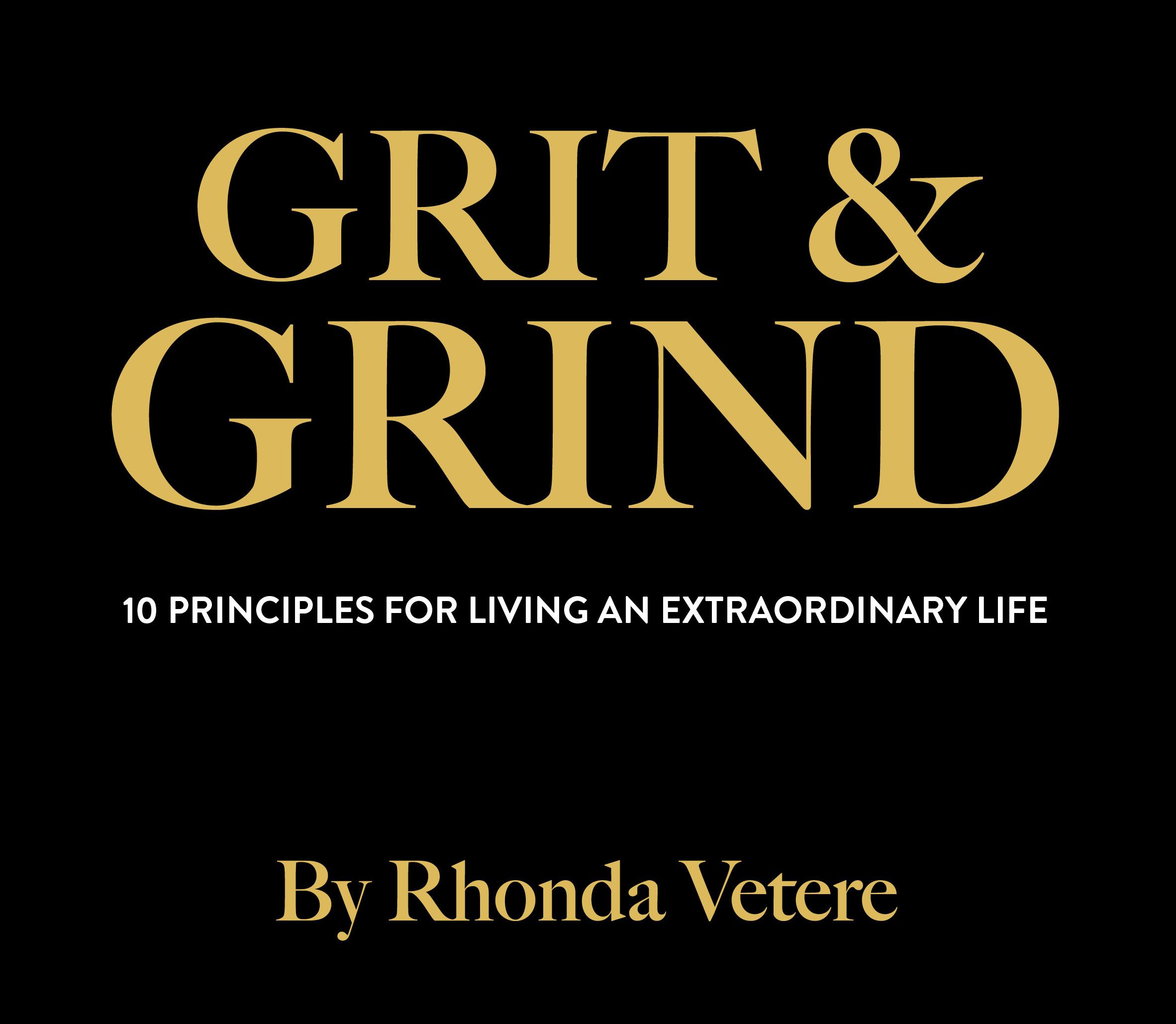 Rhonda_Grit_Grind_social-crop.jpg