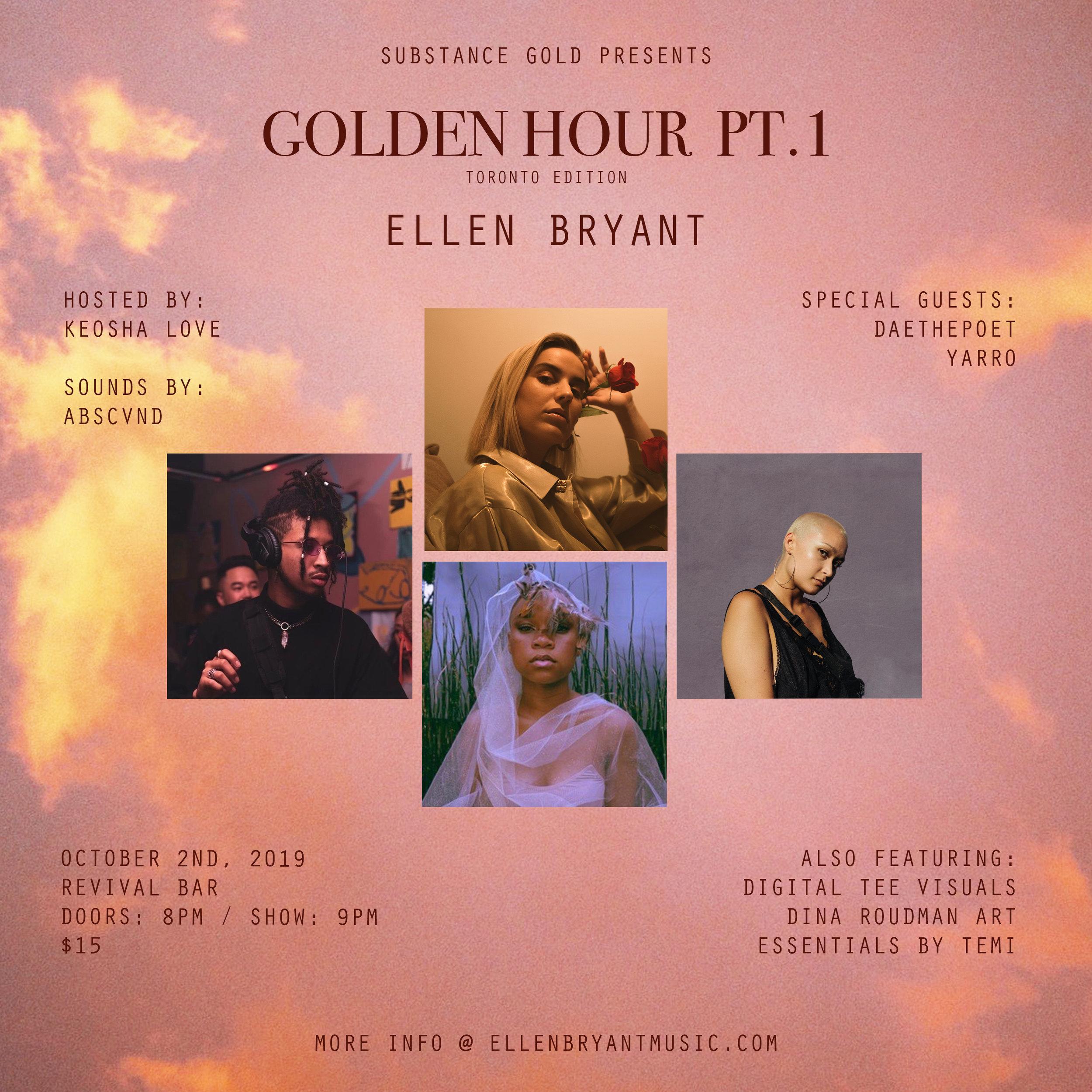 Golden Hour pt.1 (02).jpg