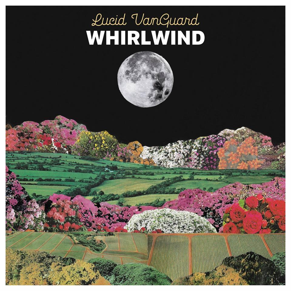 Whirlwind - Lucid VanGuard