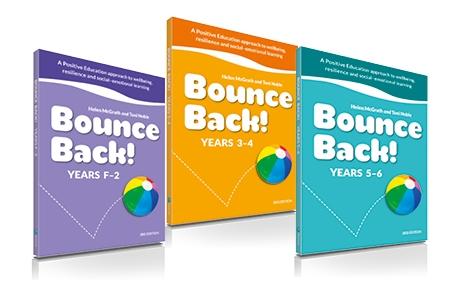 3 books pic.jpg