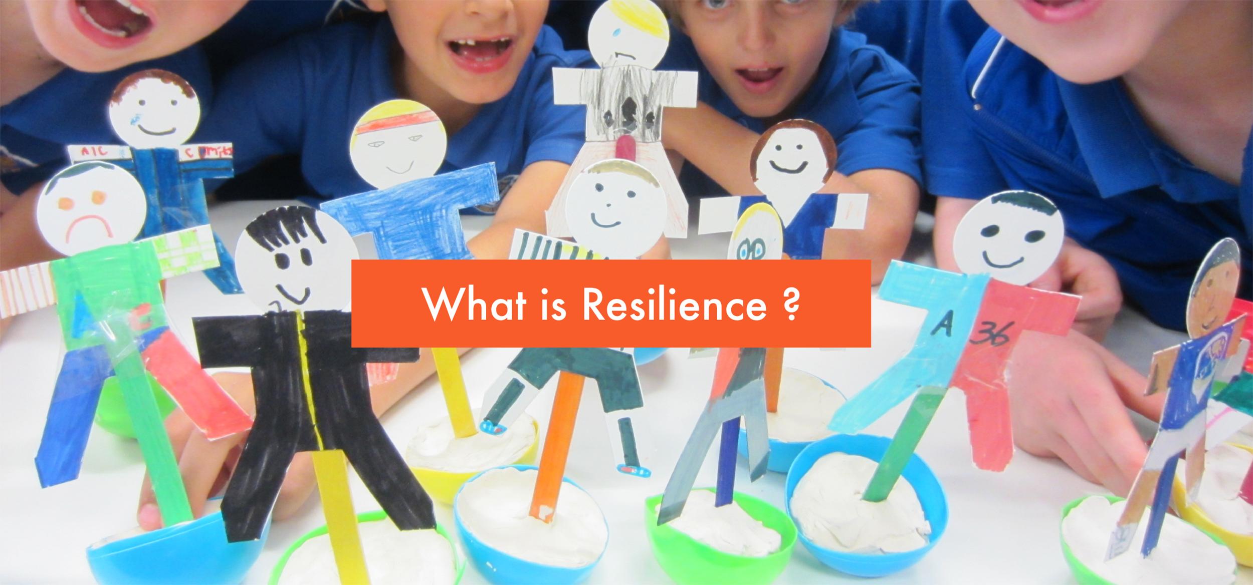 resilience_banner.jpg