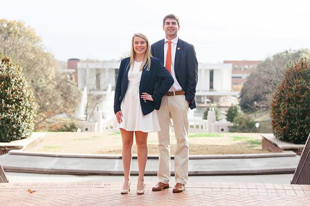 Happy Valentine's Day from our team to you!! We LOVE our school and we LOVE getting to talk to you about our platform. #uproar #loganandandrew2019