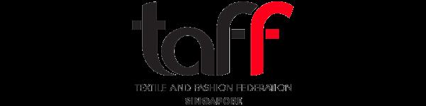 taff-logo.png