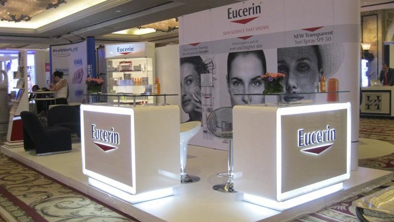 Eucerin Lebanon
