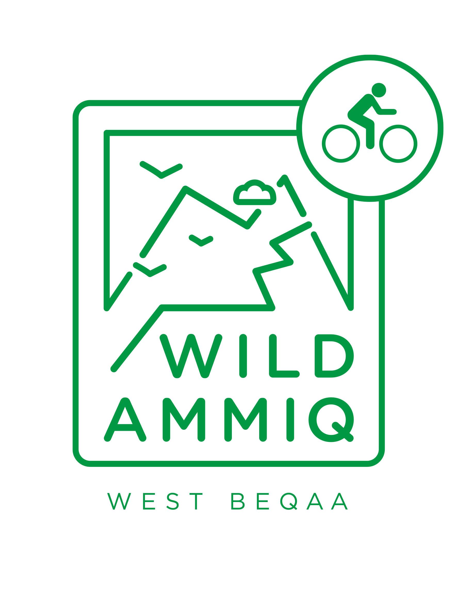 Wild_Ammiq_Logo_Bike.jpg