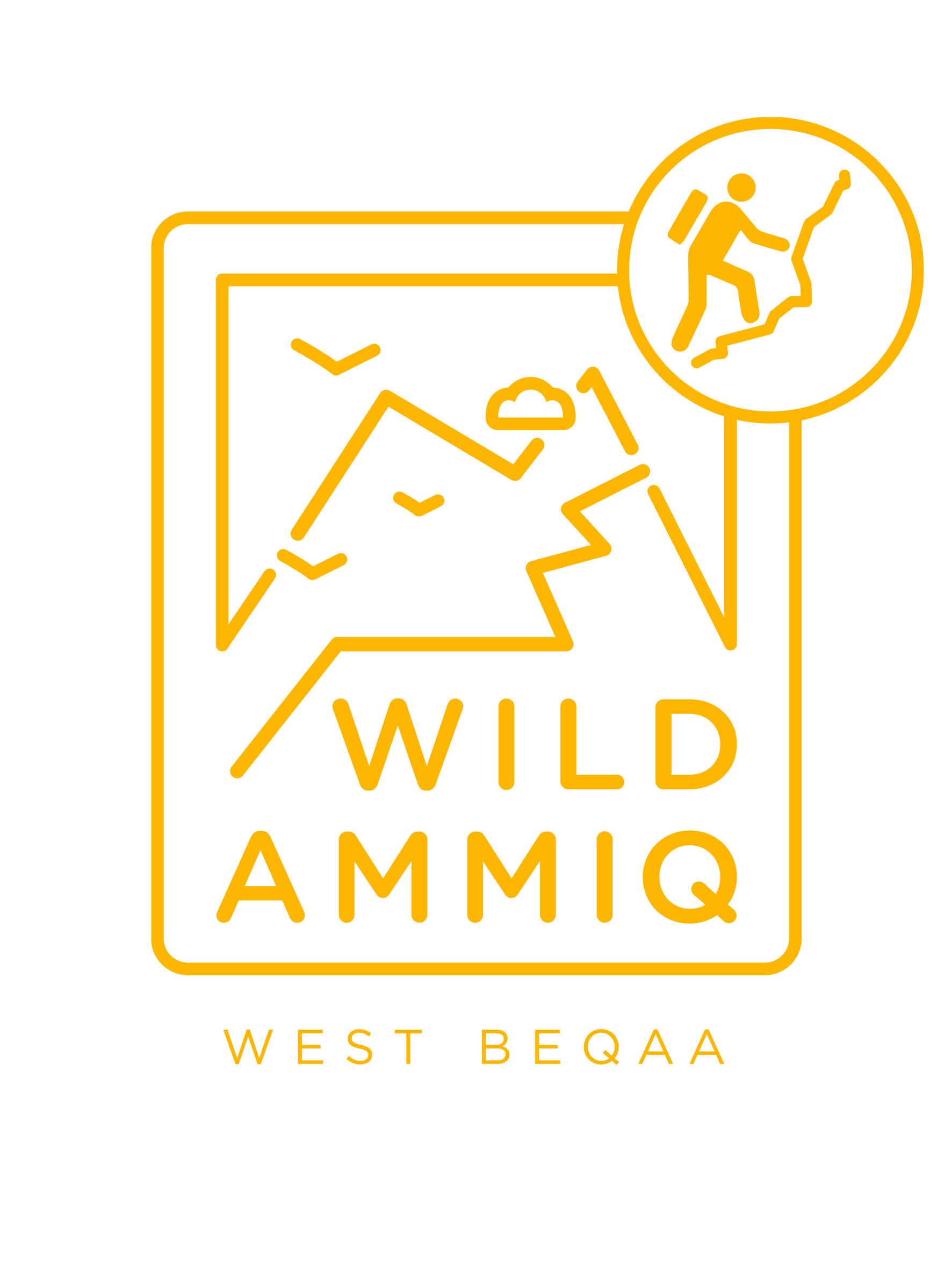Wild_Ammiq_Logo_Hike.jpg