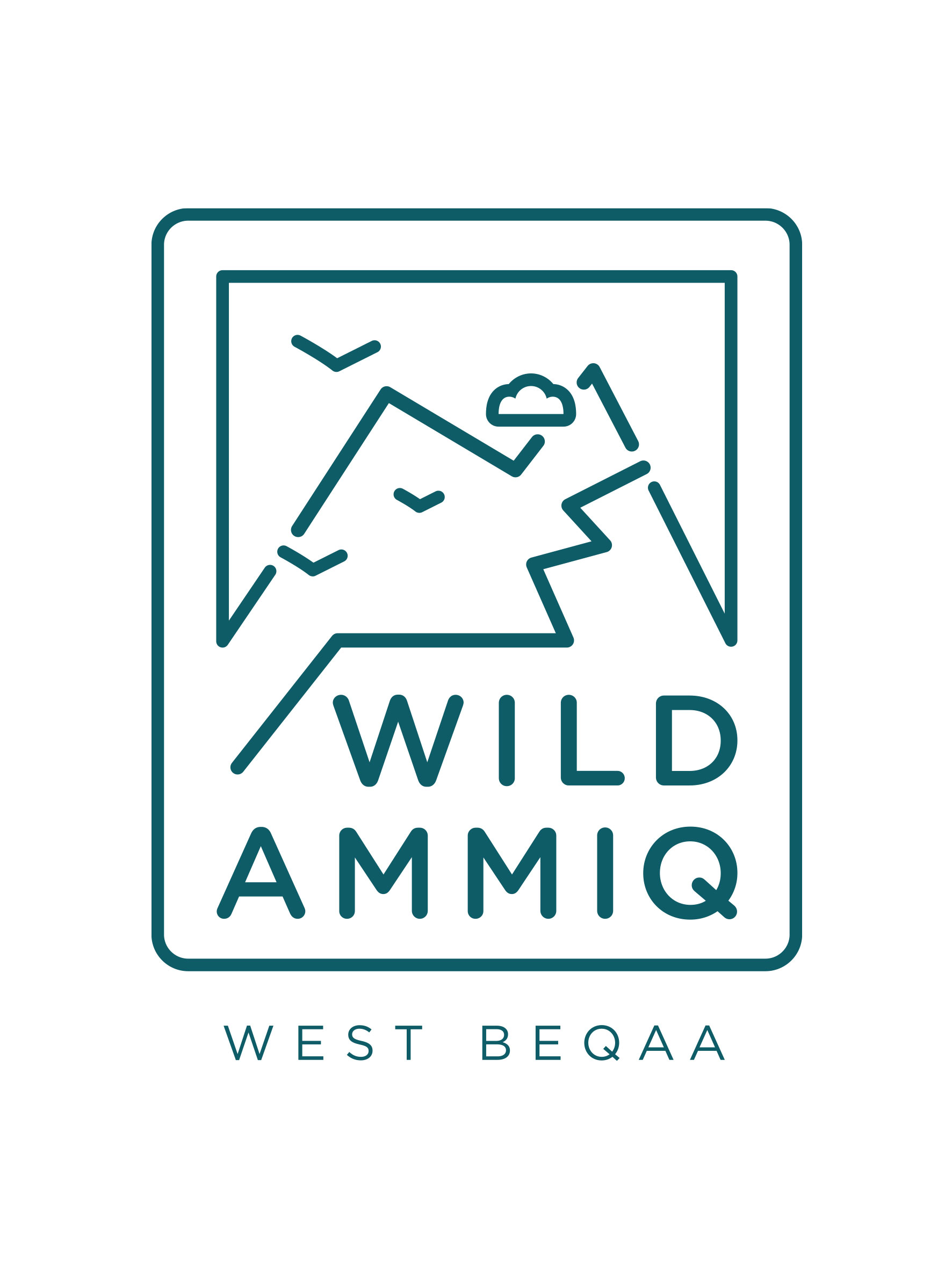 Wild_Ammiq_Logo_Main.jpg