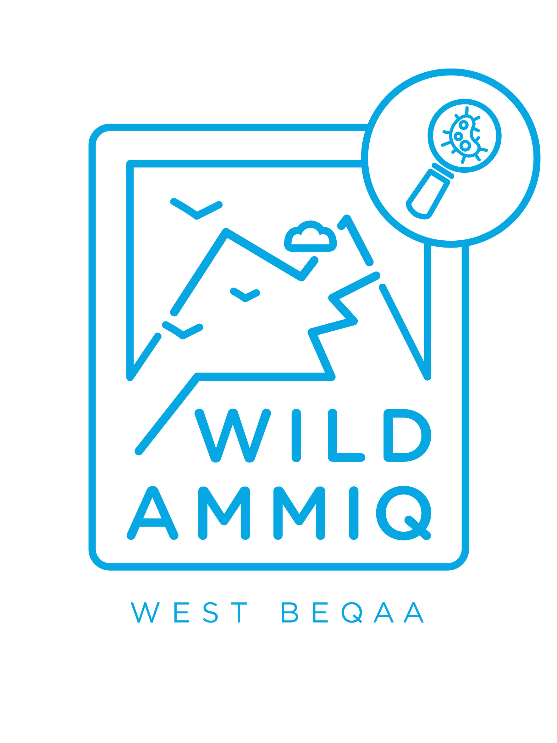 Wild_Ammiq_Logo_Search.jpg