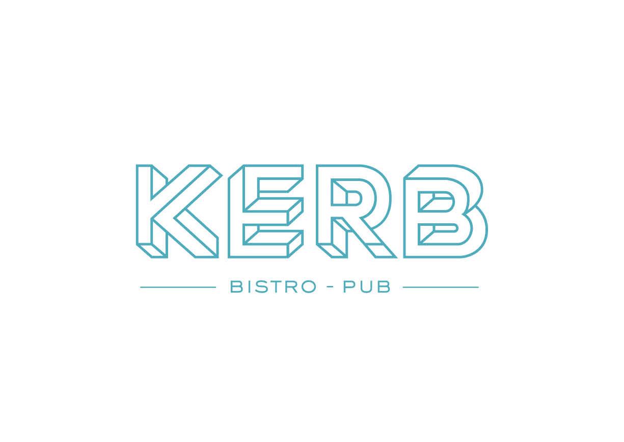 Kerb   Bistro-pub