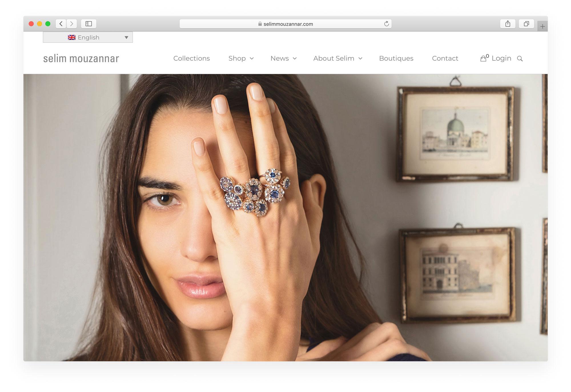 Selim-Mouzannar-Website-2018.jpg