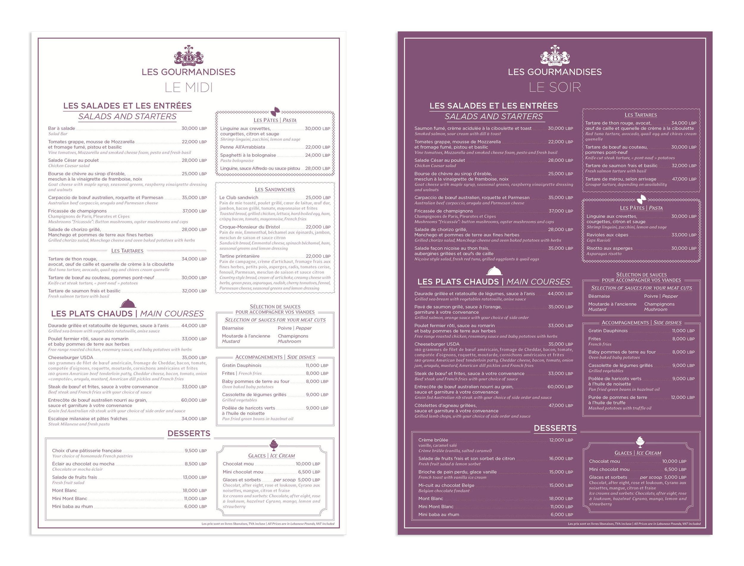 Les-Gourmandises-Menu-Brasserie.jpg