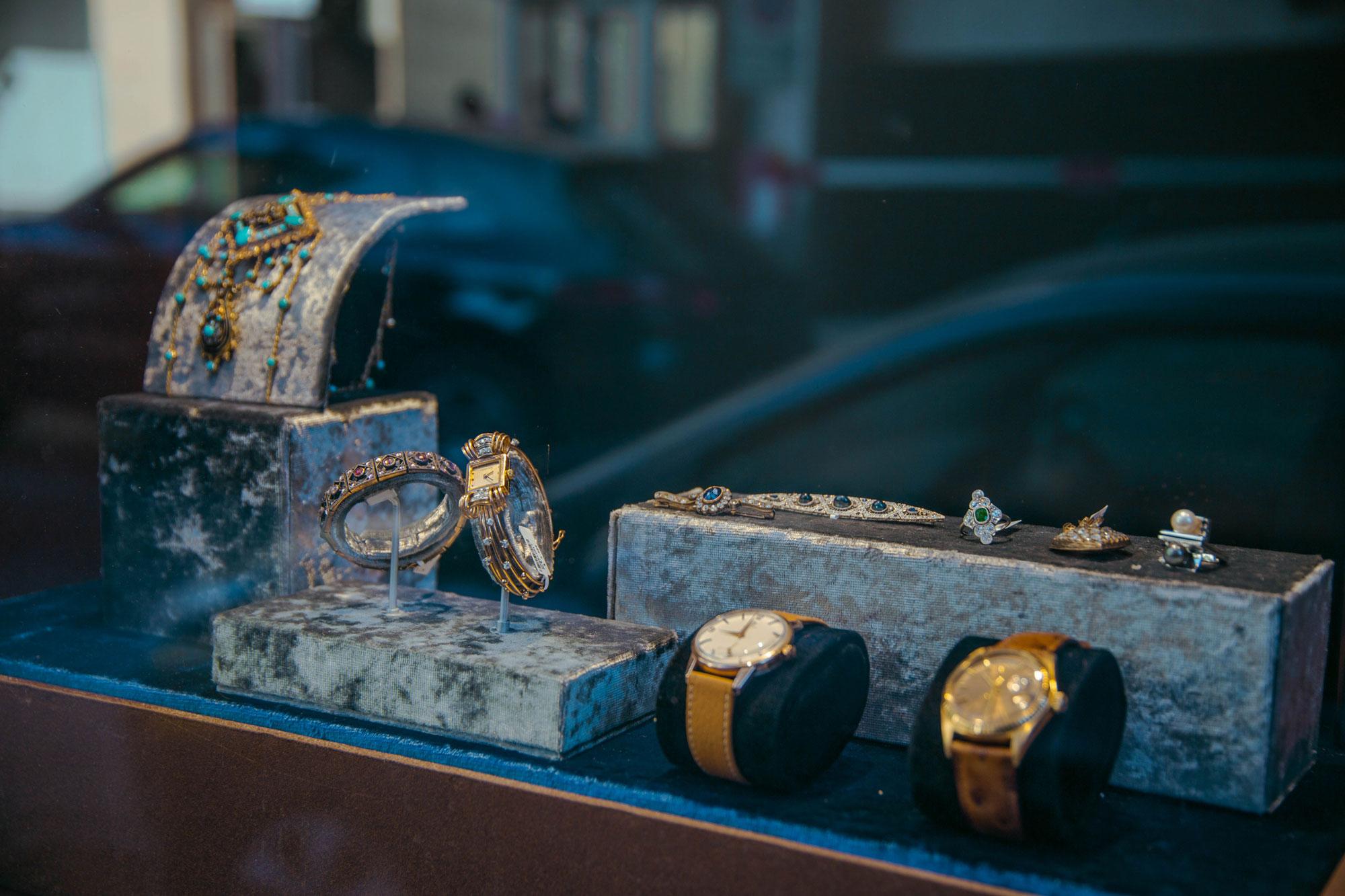 The-Jeweler-IMG_3954.jpg