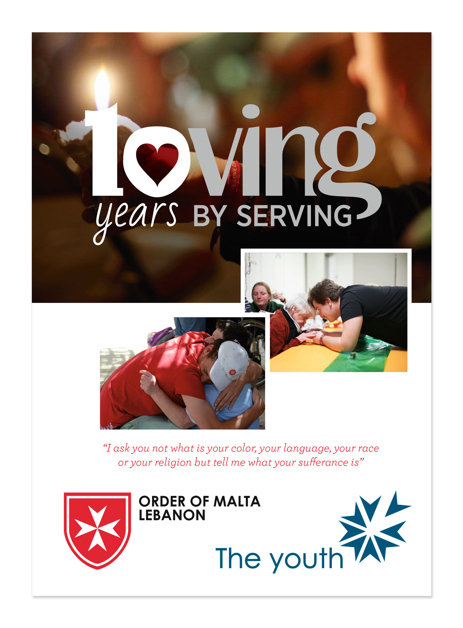 Youth-OSM-2016-brochure-print-1.jpg