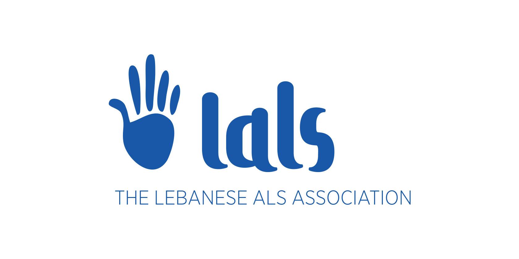 LALS logo