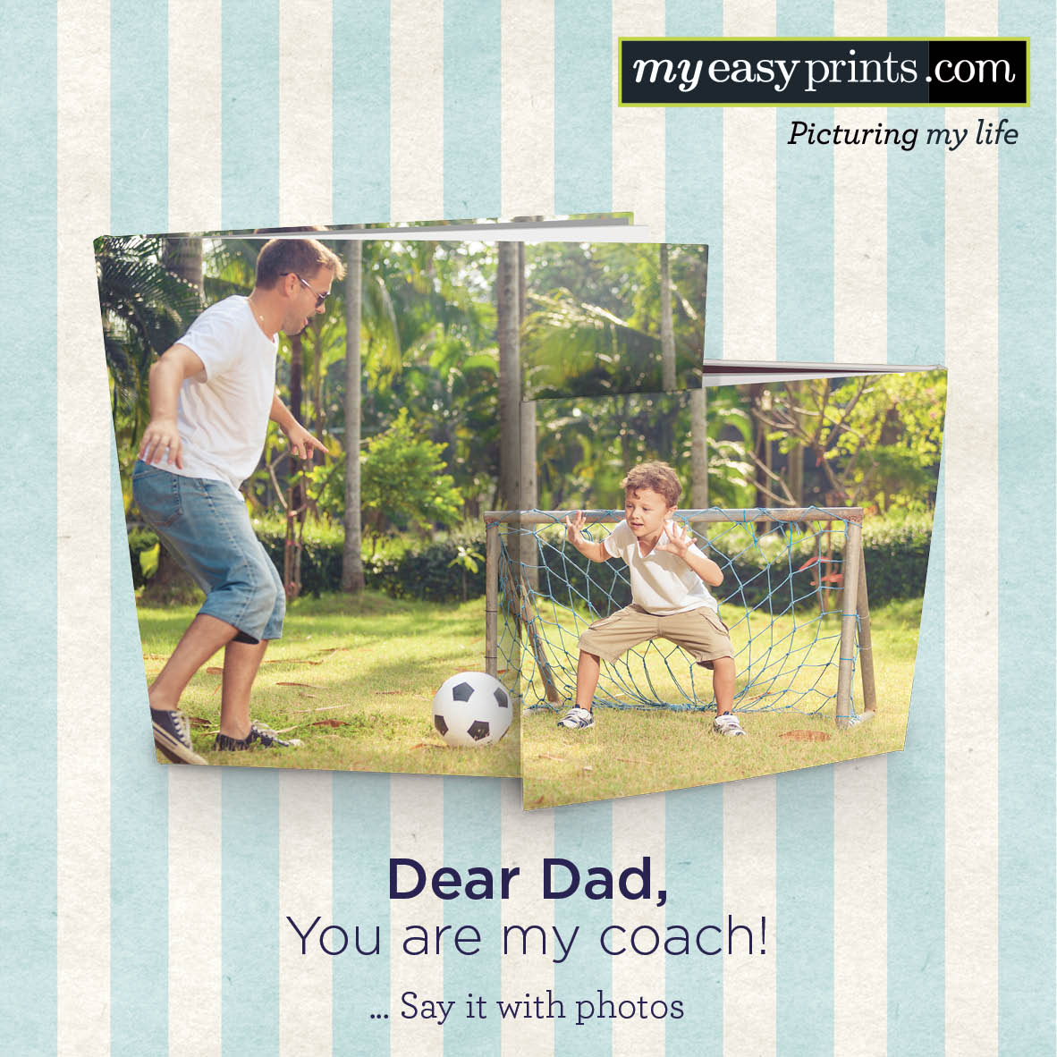 MEP-Fathers day-Post2.jpg
