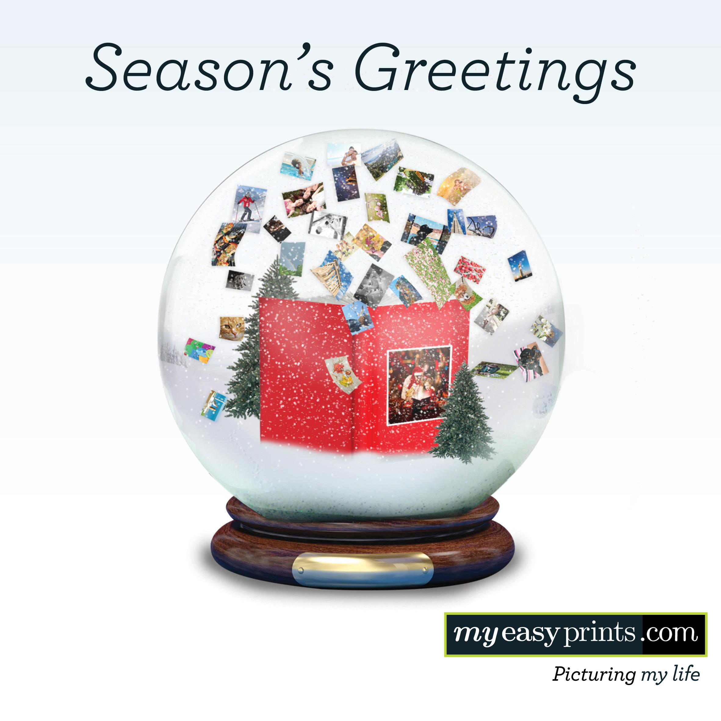 MEP-Seasons-Greeting+.jpg