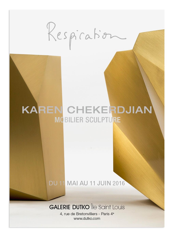 KC-Dutko-Poster-Respiration+mobilier2.jpg