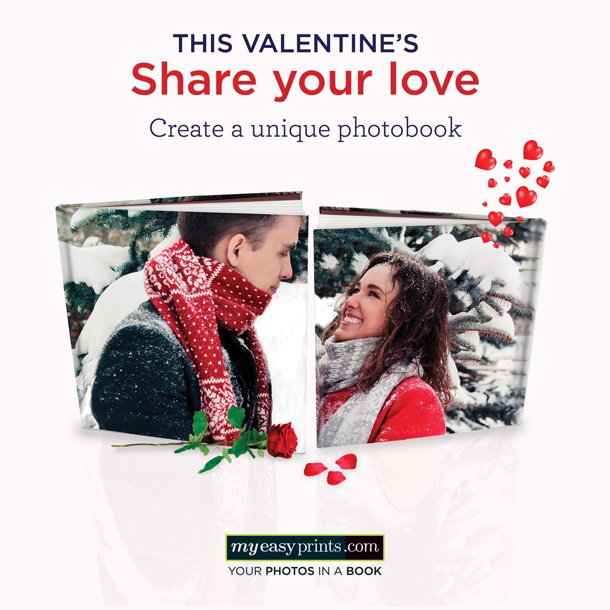 MEP-Valentines-Post-2019.jpg