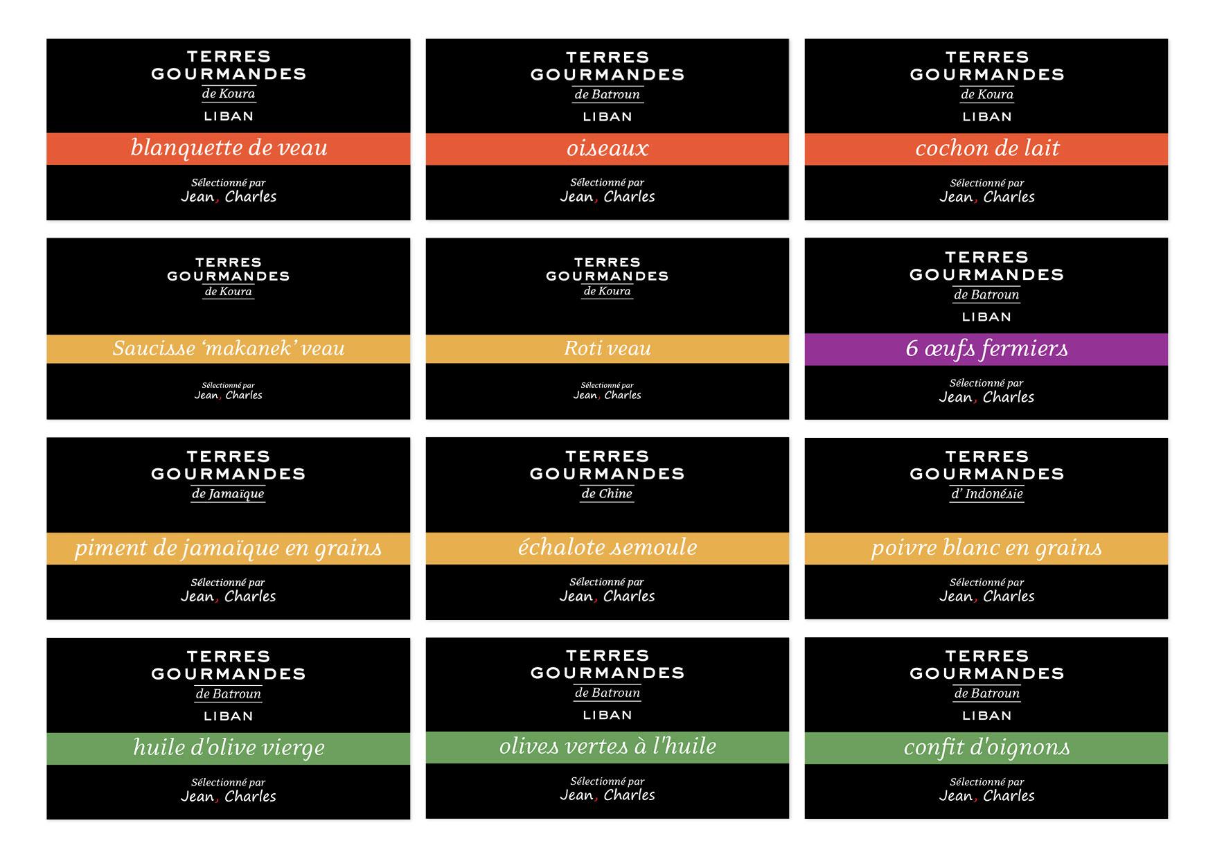 Terre-Gourmande-labels.jpg