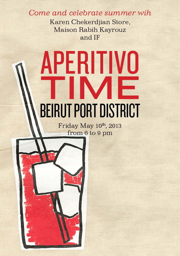 Aperitivo time invitation-10-05-13.jpg