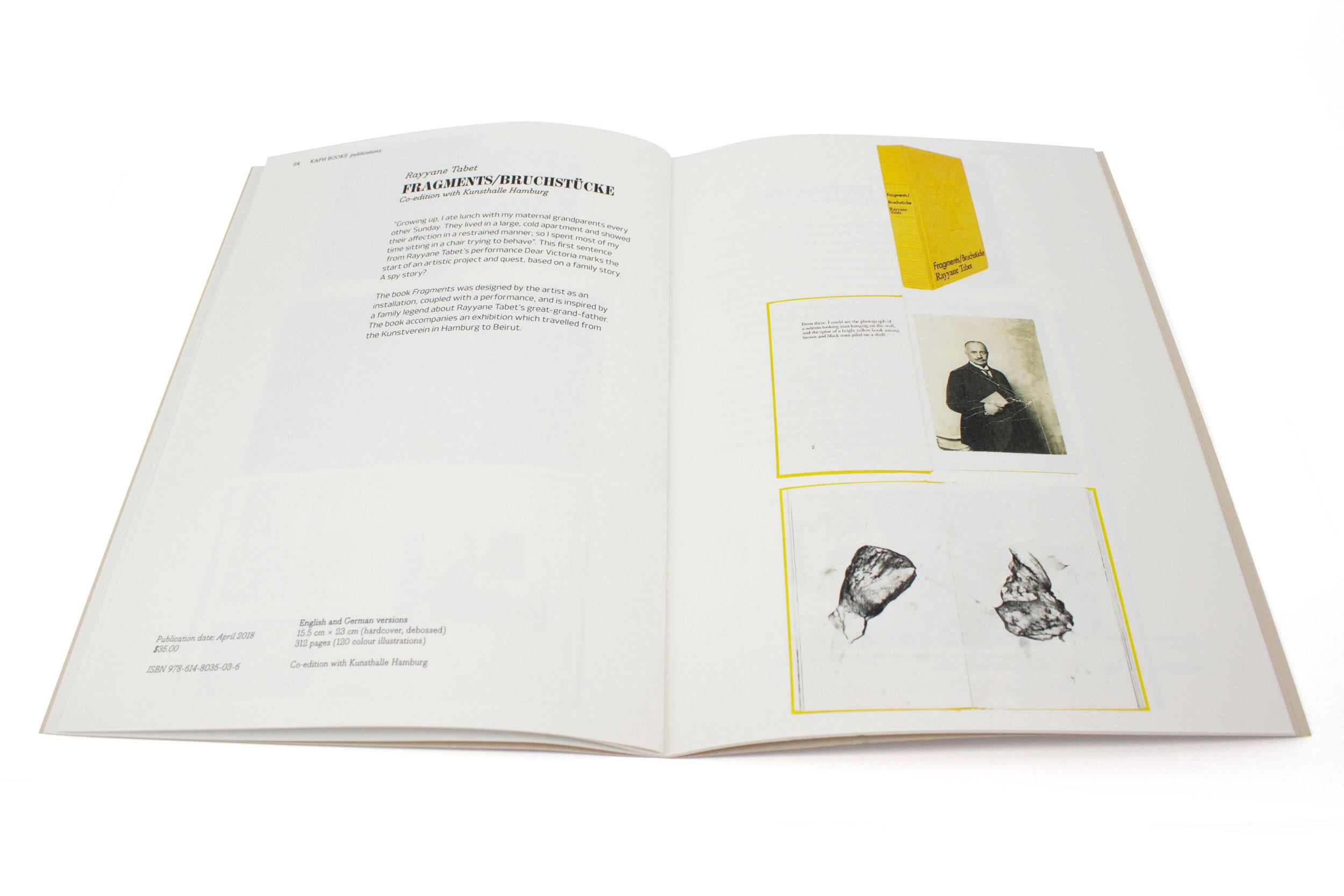IMG_5411-Kaph-catalogue.jpg